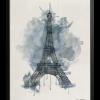 PARIS DARK